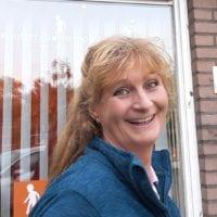 Annemieke Gerrits