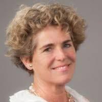 Lilian Beeks- Vergroesen
